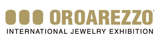 OROAREZZO international Jewellery Exhibition