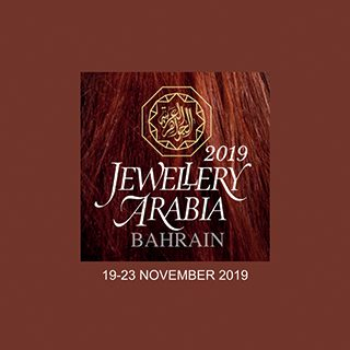 JEWELLERY ARABIA BAHRAIN